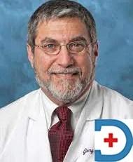 Dr Gary S Bellack
