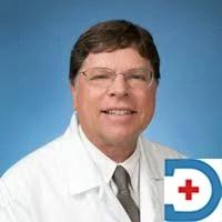 Dr Gerald S Berke