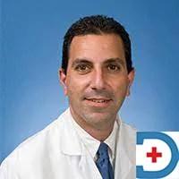 Dr Paul A Kedeshian