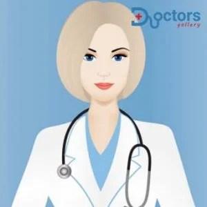 Dr Taylor R Manton