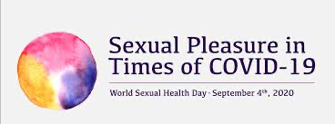 Theme - World Sexual Health Day 2020