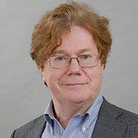 Eugene J. Gosy, MD