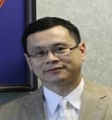 Dr Xiulu Ruan2