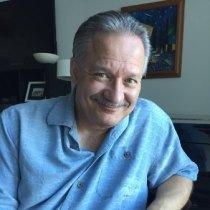 Jeffrey Bado, D.O.