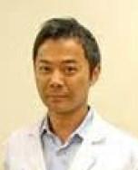 Frank D. Li, MD