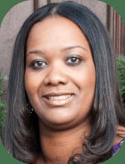Melanie Mencer-Parks, MD