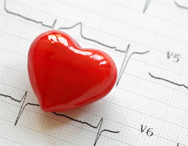 Deadly combo: Short sleep duration and heart disease, stroke