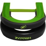 Zyppah