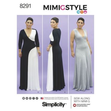 simplicity-dress-pattern-8291-envelope-front