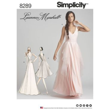 simplicity-special-occasion-pattern-8289-envelope-front