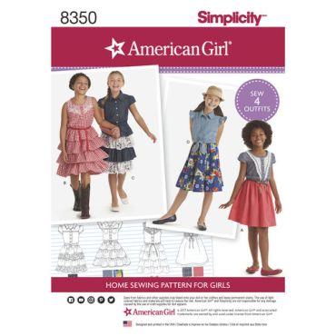 simplicity-american-girl-pattern-8350-envelope-front