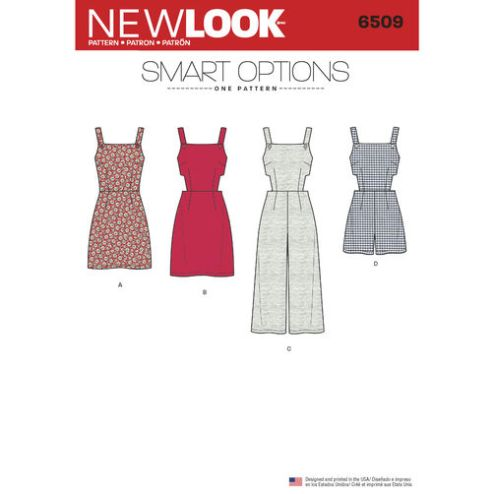 newlook-romper-dress-pattern-6509-envelope-front