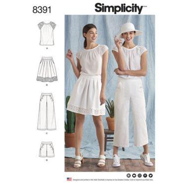 simplicity-sportswear-pattern-8391-envelope-front