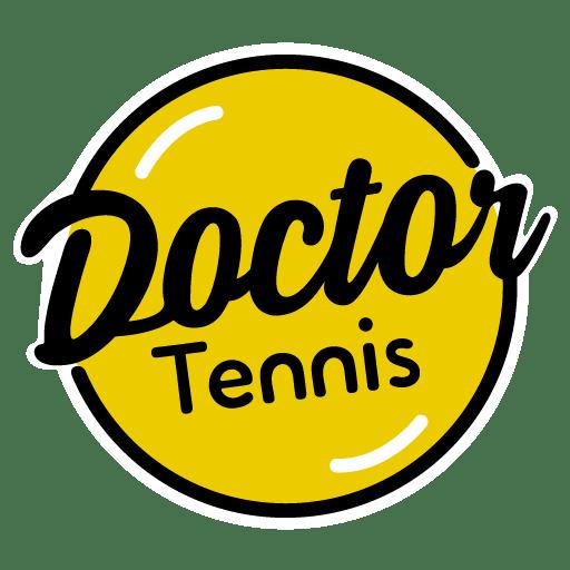 Doctor Tennis