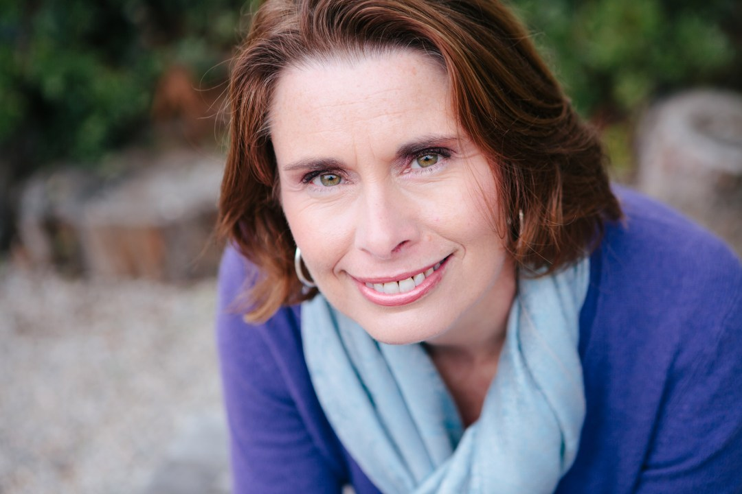 Dr. Tornatore Therapist & Speaker Seattle, WA
