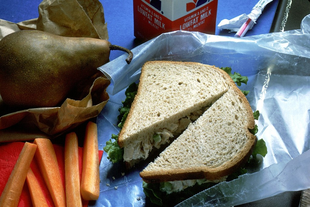 lunch-80110_1280