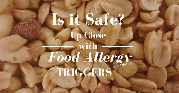 Food-Allergy-1.jpg