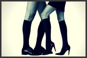 Компрессионный трикотаж виды классификация выбор рекомендации по носке обзор производителей