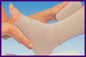 Как лечить вены домашних условиях. Способы лечения варикоза без операции. §2. Как вовремя распознать варикоз
