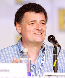 220px-Steven_Moffat_by_Gage_Skidmore