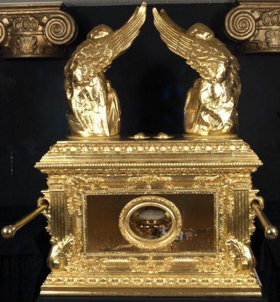 http://www.bibleprobe.com/ark.htm