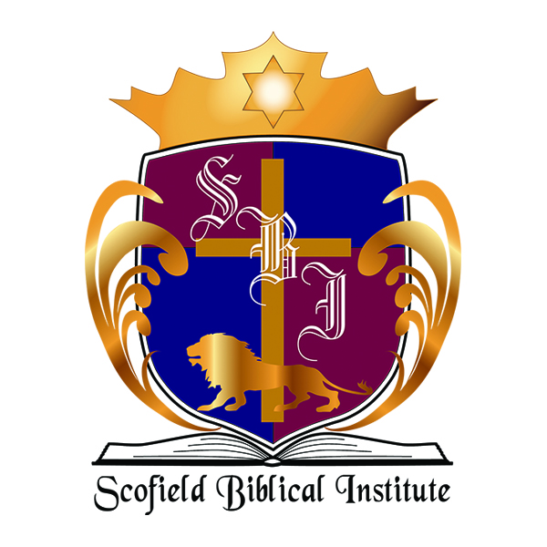 Scofield Seminary