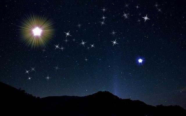 2016.05.03 星星都一樣亮嗎? - 科學X博士 蕭俊傑