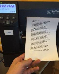 exempel_zebra_etikett