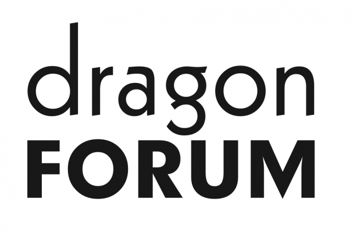 9th edition of Dragon Forum calls for projects — Docudays