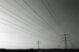 Power lines_1