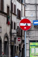 streetart-1-3