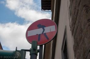 streetart-1-7