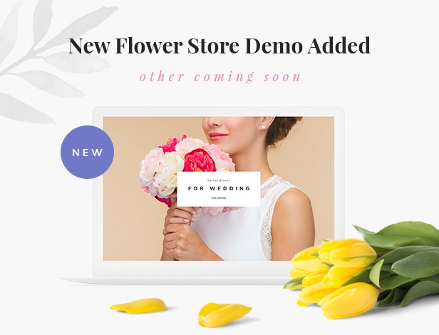 APRIL - Fashion WooCommerce WordPress Theme - 21