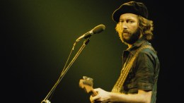 Eric Clapton – Life in 12 Bars