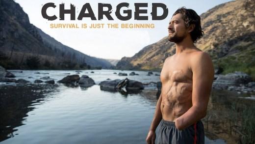 Charged – The Eduardo Garcia Story