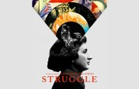Struggle – The Life and Lost Art of Szukalski