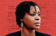 Say Her Name – The Life and Death of Sandra Bland