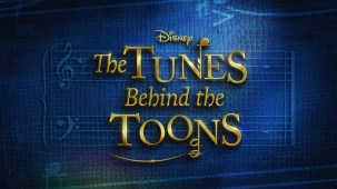 the_tunes_behind_the_toons_1