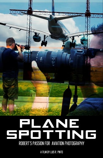 plane_spotting_1
