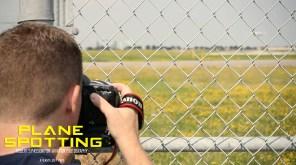 plane_spotting_3