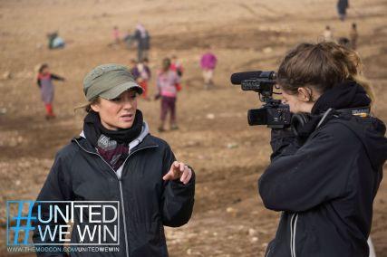 united_we_win_6