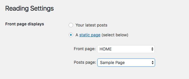 blog_settings