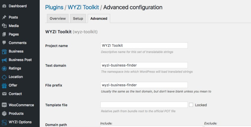 wyzi-toolkit-loco-translate-advanced-settings