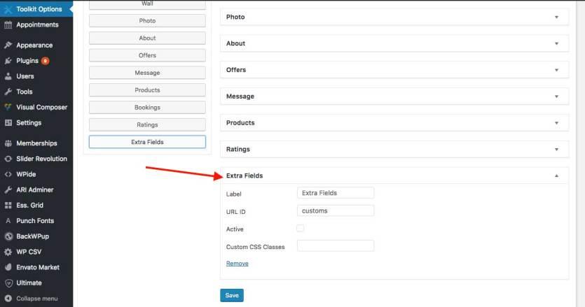 adding-extra-fields-wyzi-listings-