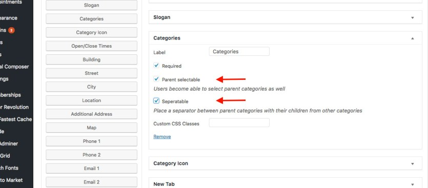 wyzi-categories-new-options