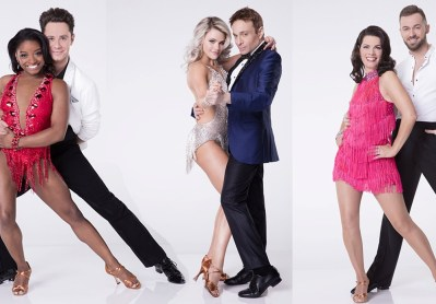 dancing-with-the-stars-2017-contestants