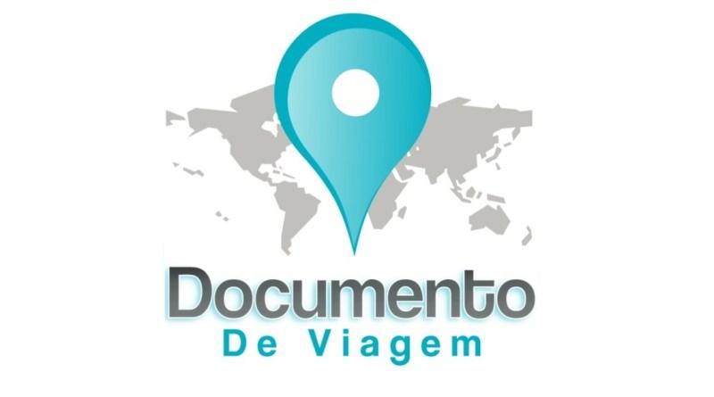 Blog Documento de Viagem