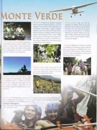 Revista Monte Verde