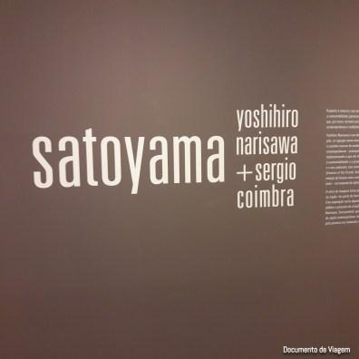 Satoyama Japan House