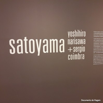Satoyama Japan House